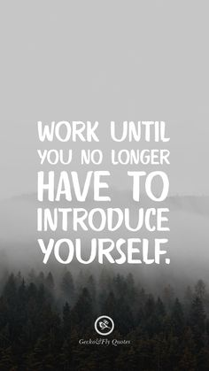 100 Inspirational And Motivational iPhone / Android HD Wallpapers Quotes - Motivation - Hd Wallpaper Quotes, Inspirational Quotes Wallpapers, Motivational Wallpaper, Work Motivational Quotes, Positive Quotes, Screen Wallpaper, Iphone Wallpapers, Unique Wallpaper, Perfect Wallpaper