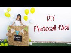 (2) Photocall fiesta