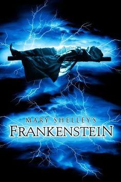 "*Watch!!~ Mary Shelley's Frankenstein (1994) FULL MOVIE ""HD""1080p Sub English ☆√ ►► Watch or Download Now Here 《PINTEREST》 ☆√"