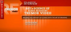 http://www.reelmarketer.com/2012/08/leveraging-art-and-science-tremor-video/