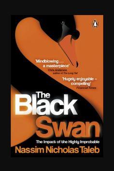 The Black Swan: The Impact of the Highly Improbable (English Edition) Buch Online Lesen | Format: PDF - Buch - Hörbuch - ePub. ISBN : 5227068470304. EAN : 8343001389539. Sprache : Tahitisch (ty-TY - Deutsch (de-DE). Dateigröße: 9047 KB. 4,6 Sterne Bei 711 Bewertungen. Übersetzer : Andrej Peitre. Taleb, Nassim Nicholas The Black Swan, Penguin Books Uk, Nassim Nicholas Taleb, Chris Anderson, Think Fast, Financial Times, Pompeii, Nassau, Wall Street