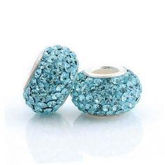 Pandora Murano Glass Beads Where To Get A Pandora Bracelet Pd1071
