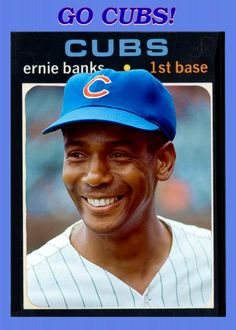 Cubs Cards, Chicago Cubs, Champs, Baseball Cards, Sports, Life, Photos, Hs Sports, Pictures