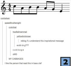 Band/orchestra jokes and Avatar the Last Airbender! Music Jokes, Music Humor, Funny Music, Orchestra Humor, Choir Humor, Band Nerd, Stupid Funny, Hilarious, Funny Stuff