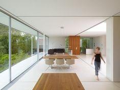 G12 House by (se)arch Freie Architekten » CONTEMPORIST