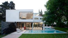 Casa Carrara | Remy Arquitectos