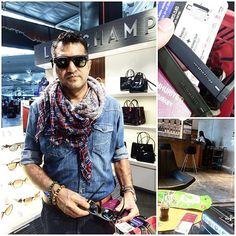 Holiday bye bye.  #beautifulmenswear  #mensfashion #style #wiwt #dapper #menstyle #bespoke #swag #dandy #preppy #gq #ootd #fashion #bestoftheday #instafashion #esquire #britishgq #tarz #amazing #moda #selfie #fashionblogger #tbt #gentlemen #beautiful #class #tie #panerai #bracelet #pittiuomo