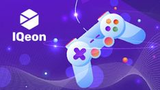 Professional esports gamers are not the only ones who can receive real rewards for achievements in their favorite games! For amateur players who are passionate about their occupation, we suggest trying out IQeon PvP platform! IQeon.com is a platform with over 20 browser games of various genres, from shooters and casual games to racing apps and puzzles. What is its specialty? Fiat Money, The Big Boss, Adventure Games, Pvp, Epic Games, Matching Games, Esports, One And Only, Puzzles