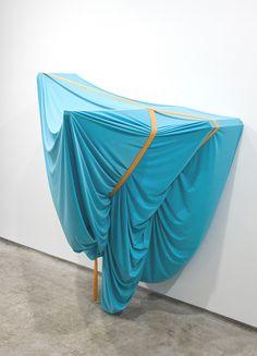 Katy Heinlein #art