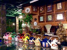 La Lita Art&Craft My Home & Gallery