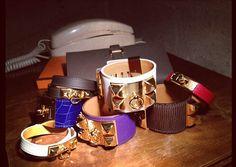 Hermes Bracelets Hermes Jewelry, Hermes Bracelet, Jewellery, Bangles, Bracelets, How To Look Pretty, Wedding Inspiration, My Style, Dapper