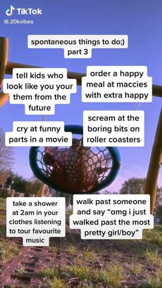 Really Funny Memes, Stupid Funny Memes, Funny Relatable Memes, Haha Funny, Crazy Things To Do With Friends, Things To Know, Stuff To Do, Random Stuff, Random Things