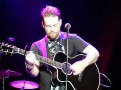 Fade Into Me - David Cook Live in Manila July 14, 2012   Saw this live! I want to see another David Cook concert!