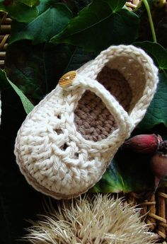 Slippers - Love it so much!