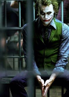 Latest 2019 Joker wallpapers and Pictures for Pc, Laptop, Android & iPhone? So, Here We Provide Joker Wallpapers & HD Joker Wallpapers and Background Images Joker Comic, Joker Batman, Batman Joker Wallpaper, Joker Iphone Wallpaper, Joker Film, Der Joker, Joker Wallpapers, Joker And Harley Quinn, Gotham Batman