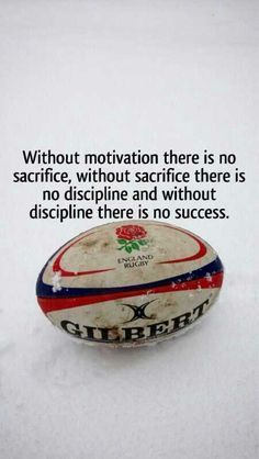 rugby quotes - Google Search
