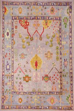 Eclectic Rugs, Living Room Area Rugs, Interior Rugs, Yellow Rug, Textiles, Home Rugs, Woven Rug, Decoration, Rugs On Carpet