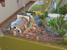 http://www.nscale.net/forums/showthread.php?29413-Junkyards-what-do-you-use-to-detail-them