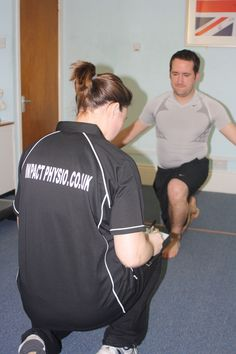 SPORTS INJURIES AND PHYSIOTHERAPY Impact Physio consists of a team of Physiotherapist based in 3 locations in Derby, Nottingham (Long Eaton) and West Bridgford - serving the East Midlands. We offer evidence based assessment and treatment for a wide range of musculo-skeletal problems, including back pain and neck pain, occupational therapy, sports injuries, neurology, reflexology, indian head massage.