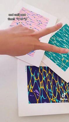 Ahri Wallpaper, Art Drawings Sketches Simple, Digital Art Tutorial, Diy Canvas Art, Drawing Techniques, Art Tips, Doodle Art, Gouache, Art Tutorials