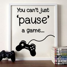 Choose Any Game//Theme//Background personalised bedroom sign boys girls childrens bedroom decor SuperDuperDecor VIDEO GAME DOOR PLAQUE