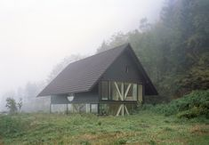 on-ground-level-architecture-house-in-balsthal-by-pascal-flammer-switzerland-photography-Ioana-Marinescu 5