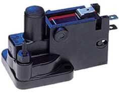 Air Logic F-5100-100-FM-25A Flush Mount Pressure Switch, ... https://www.amazon.com/dp/B01HT3BSKG/ref=cm_sw_r_pi_dp_x_ZvTtybAH5YNH0
