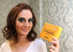 Queridinhos de Carnaval por Melissa + Vic Ceridono    por Marcela Fowler | My Lifestyle       - http://modatrade.com.br/queridinhos-de-carnaval-por-melissa-vic-ceridono