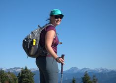 Which Women's Hiking Gear is Actually Worth Buying?