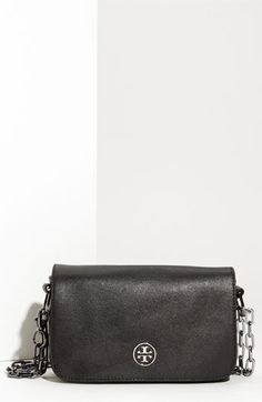 Tory Burch 'Robinson - Mini' Crossbody Bag available at #Nordstrom
