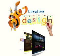 static websites,dynamic websites,ecommerce services,brochure designs,javascript