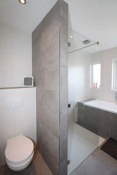 Jaren30woningen.nl | Inspiratie voor een badkamer in een jaren 30 woning