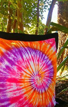 Cushion cover Tie Dye Skirt, Cushions, Cover, Throw Pillows, Pillows, Cushion