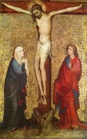 Resultado de imagen para como murio el evangelista juan San Juan Evangelista, Duccio Di Buoninsegna, Saint Jean, Museum, Christian Art, Madonna, Painting, Testament, Jesus Christ