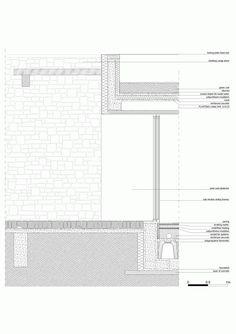 ESSE House / ellevuelle architetti