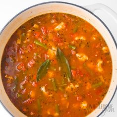 Vegetarian Keto soup Recipes is Among the Liked soup Recipes Of Many Persons Round the World. Besides Easy to Create and Good Taste, This Vegetarian Keto soup Recipes Also Health Indeed. Best Vegetable Soup Recipe, Low Carb Vegetable Soup, Creamy Vegetable Soups, Low Carb Vegetables, Onion Vegetable, Low Carb Vegetarian Recipes, Paleo, Healthy Recipes, Keto Recipes