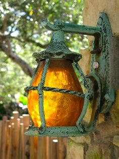 great looking lantern