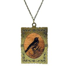 The Help of Wings Necklace – ASK ALICE by All Gifts Online Wing Necklace, Dog Tag Necklace, All Gifts, Online Gifts, Dog Tags, Pocket Watch, The Help, Alice, Wings
