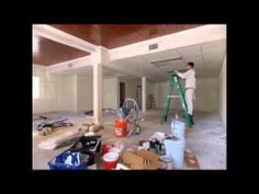 Masters Touch Painting and Remodeling LLC -  fights on jobsites - NOPE- ...