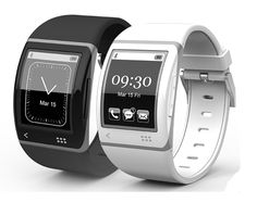 Cool Stuff We Like Here @ CoolPile.com ------- << Original Comment >> ------- Sonostar Smartwatch