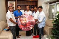 Latest Images of Mupparimanam Team with Superstar Rajinikanth Sir Hot Gallerywww.vijay2016.com