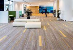 interface carpet tiles - Google Search