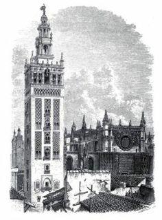 Four Square, Big Ben, Htm, Building, Australia, Travel, United Kingdom, Ireland, United States