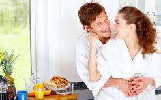 Τα πέντε σημάδια ότι σας θέλει μόνο για το σεξ - http://www.daily-news.gr/sex-schesis/ta-pente-simadia-oti-sas-theli-mono-gia-to-sex/