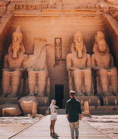 Explore the best of Egypt your way. Egypt Tour Plus - Private guided Egypt tours since Find and book your dream trip now → Places To Travel, Places To See, Travel Destinations, Egypt Travel, Africa Travel, Destination Voyage, Photos Voyages, Travel Goals, Travel Hacks