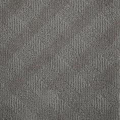 Stainmaster Crossing Petprotect Flannel Cut And Loop Carpet Sample S795846flannel-5450