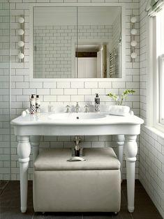 Эклектичный интерьер дома, расположенного в Лондоне   Дизайн интерьера, декор, архитектура, стили и о многое-многое другое