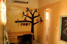 My art therapy room! | joshjulieblog