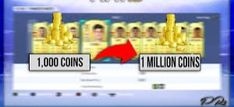 Are you ready to make thousands of credits every hour simply by doing nothing? Grow faster in FIFA 20 Ultimate Team!This bot gives you the opportunity to automatically buy and sell players with an algorithm that can only make you the best deals in FIFA 20. There is also a third function to create capital gains even when a player is already in the market! Start making millions FIFA 20 credits now, for more information click the link below!