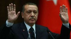 """Нам пришлось играть по российским правилам – турецкий эксперт.                       Турции, оказавшейсясильно изолированной по региональным вопросам, пришлось корректировать свой внешнеполитический курс. Такое мнение в комментарии """"Московскому комсомольцу"""" в"""